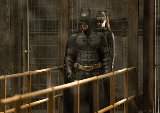 christian-bale-anne-hathaway-the-dark-knight-rises-image.jpg