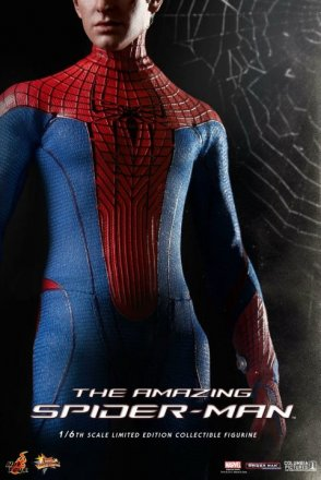 Hot-Toys-Amazing-Spider-Man-Teaser_1337776314.jpg