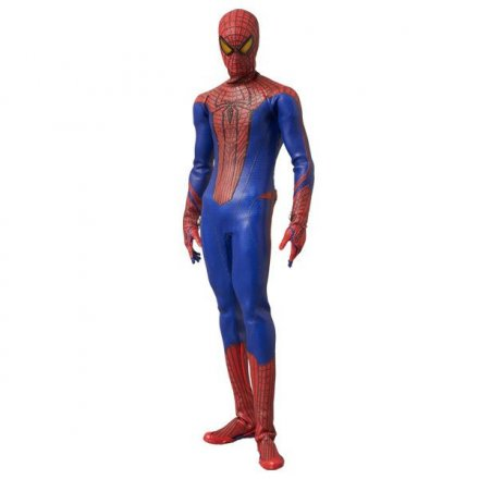 RAH-Amazing-Spider-Man-001_1337876131.jpg
