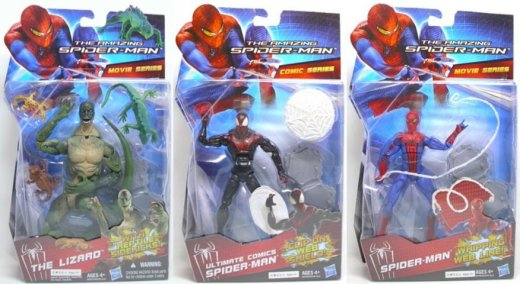 Amazing-Spiderman-6-Inch-Figures.jpg