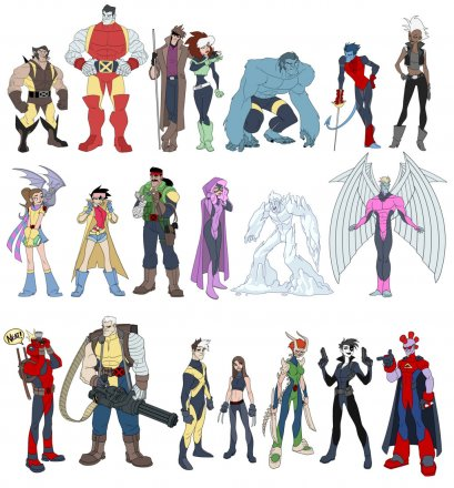 x-men-disney-animated.jpg