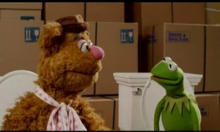 muppet_bloopers_feat.jpg