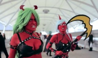 cosplay_lipdub_feat.jpg