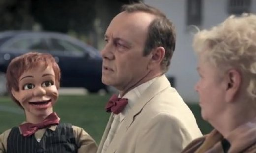 kevin_spacey_ventriloquist_feat.jpg