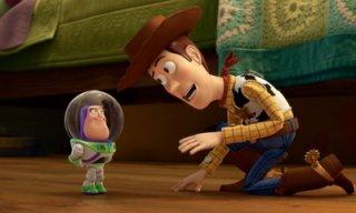 pixar_shorts_feat.jpg