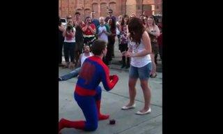 spider-man_proposal_feat.jpg