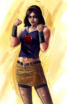 disney_fighter___snow_white_by_joshwmc-d3bthpf.jpg