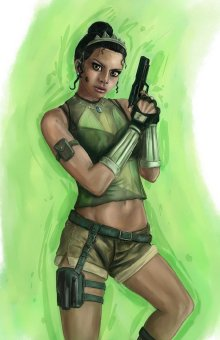 disney_fighter___tiana_by_joshwmc-d3eqvpf.jpg
