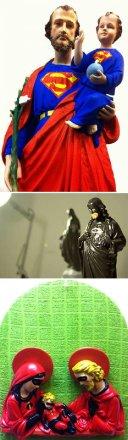 igor-scalisi-palminteri_hagiographies_superheroes-as-saints_collabcubed.jpg