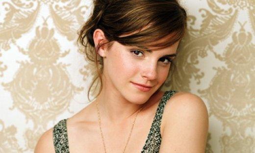 Emma-Watson-noah_feat.jpg