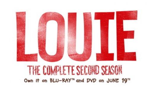 LOU2_Logo_Lockup_feat.jpg