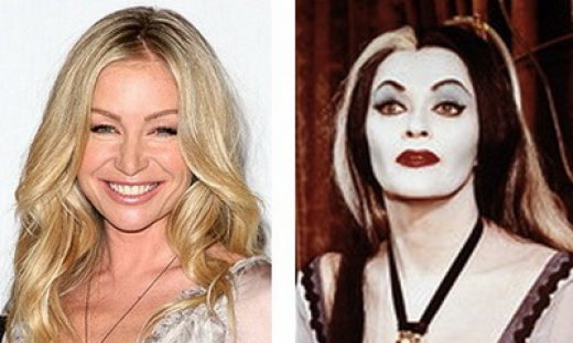 portia_de_rossi_munsters_feat.jpg