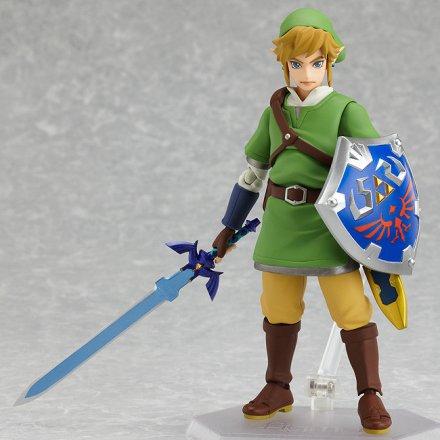 Figma-Link-Zelda-Skyward-Sword-01.jpg