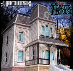 psycho_mansion_papercraft.jpg