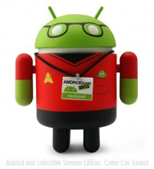 android-sdcc2012-A.jpg