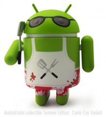android-sdcc2012-B.jpg