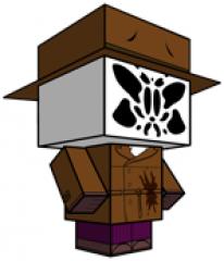 watchmen_papercraft_2.png