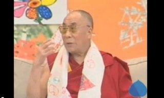 dalai_lama_fbomb_feat.jpg