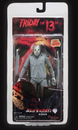 neca-Friday-the-13th-Part-3-Jason-Vorhees.jpg