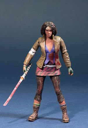 Walking-Dead-SDCC-Bloody-Michonne-2.jpg