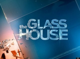 the glass house abc.jpg