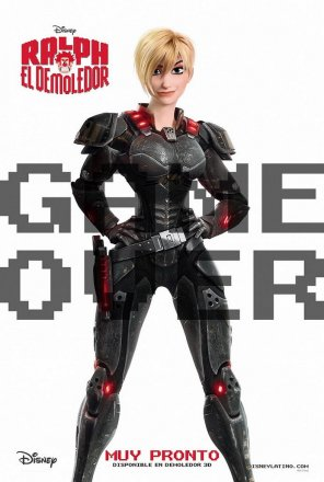 wreck-it-ralph-interntional-poster-jane-lynch.jpeg