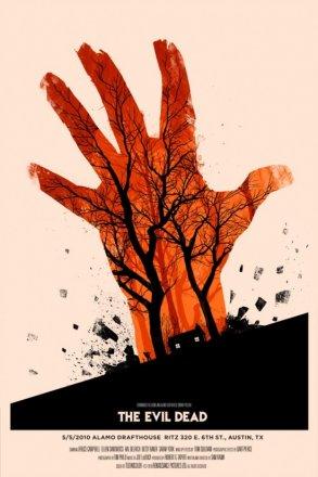 evil-dead-mondo-poster-olly-moss.jpg