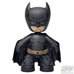 se_mega_mez-itz_batman.jpeg