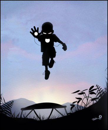 Andy-Fairhurst-Playground-Heroes-Iron-Man.jpg
