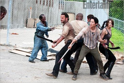 the-walking-dead-exclusive-1_510.jpg
