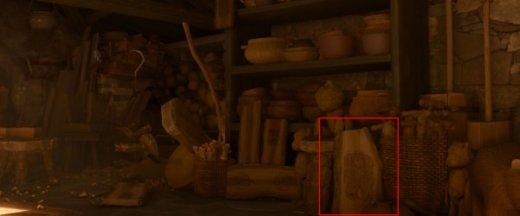 pixar-brave-easter-egg-sully-600x250.jpg