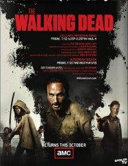 walking_dead_con.jpg