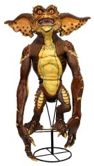 Brown-Gremlin-Stunt-Puppet-Replica_1341498172.jpg