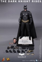 Hot Toys - The Dark Knight Rises - Batman Bruce & Bruce Wayne Collectible Figure_PR20.jpg