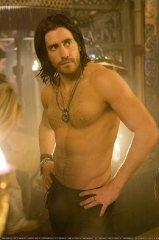 gyllenhaal_prince_of_persia_1.jpg