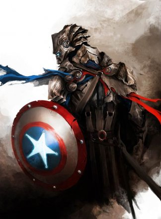 The-Durrrrian-Medieval-Avengers-Cap.jpeg