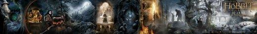 the-hobbit-banner-poster.jpg