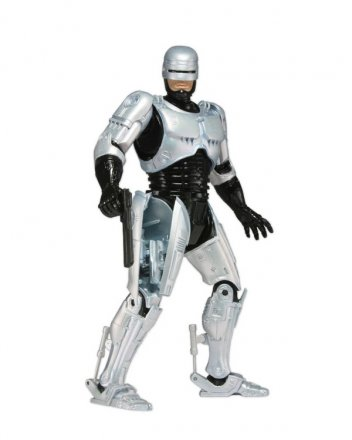 neca-Robocop-spring-loaded-holster.jpg