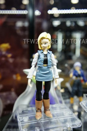 Sh Figuarts android 18.jpg