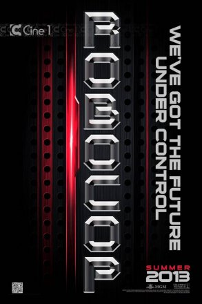 Robocop_Provisional_Cine_1.jpg