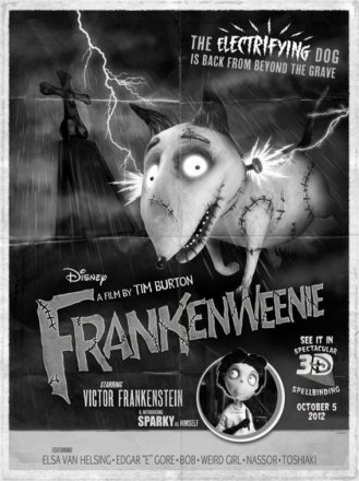 frankenweenie_poster.jpg