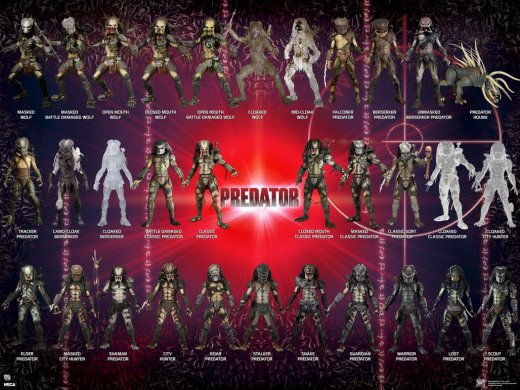 predator-visual-guide-neca-1920.jpg