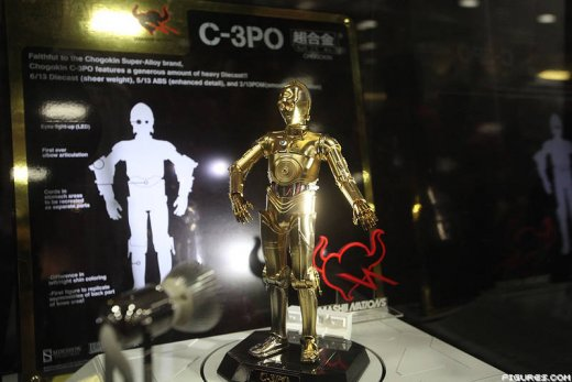 0712_sdcc_2012_sideshow_star_wars_9.jpg