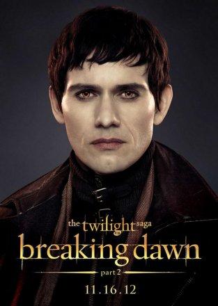 twilightbreakingpart2character2.jpg