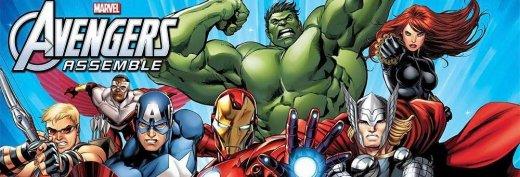 avengers_assemble_toon.jpg