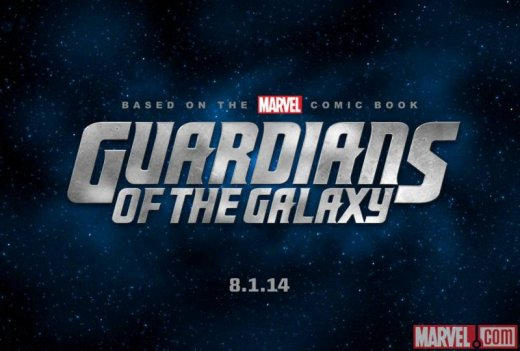 guardians-of-the-galaxy-movie-logo.jpg