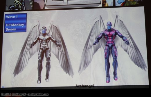 sdcc2012-hasbro-marvel-panel-22.JPG