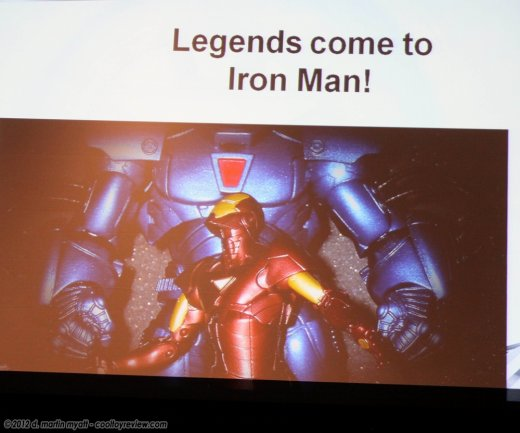 sdcc2012-hasbro-marvel-panel-27.JPG
