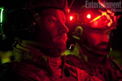 zero-dark-thirty-joel-edgerton-nash-edgerton-600x400.jpg