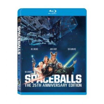 spaceballs_.jpg